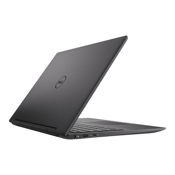 Dell-Inspiron-7391-7