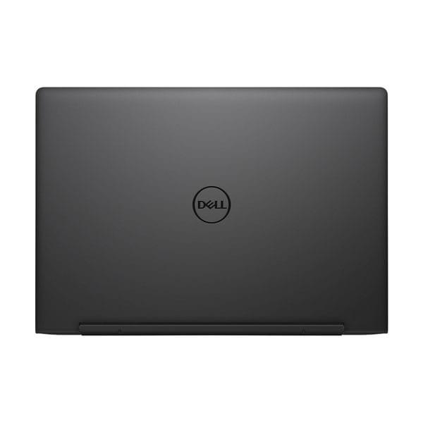 Dell-Inspiron-7391-8