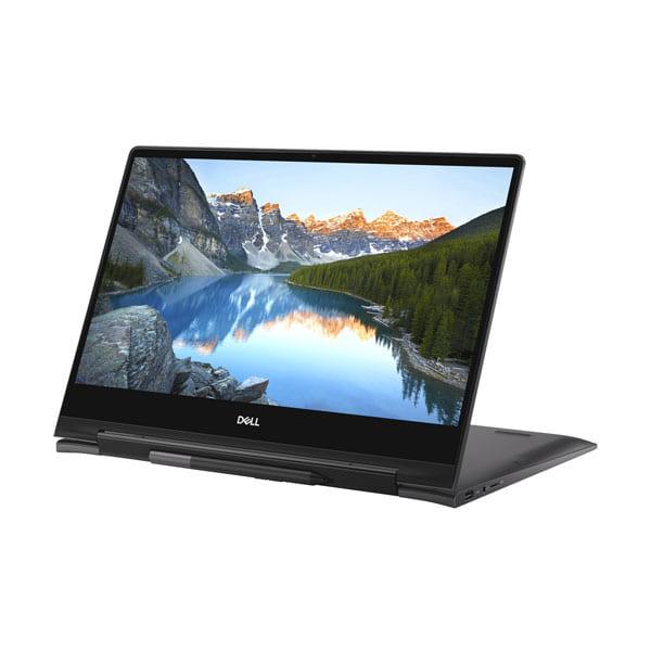 Dell-Inspiron-7391-9