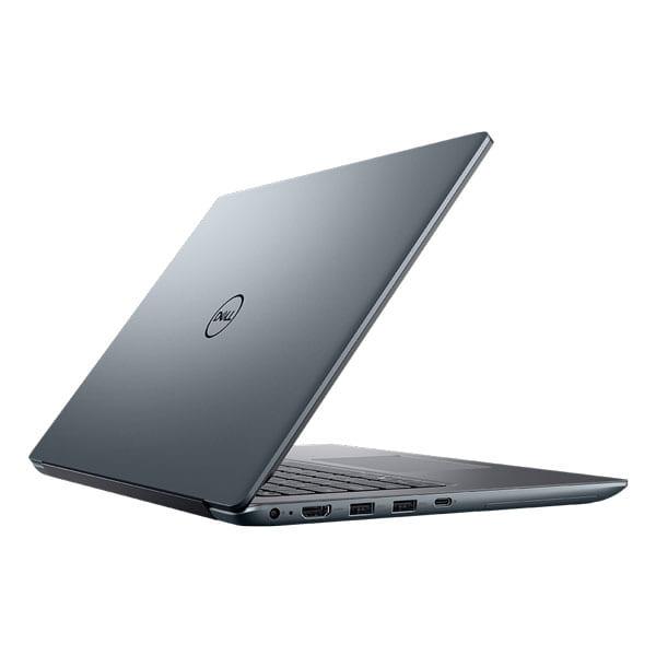 Dell-Vostro-5490-4
