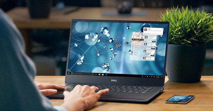dell-vostro-14-5490-laptop-gray-1