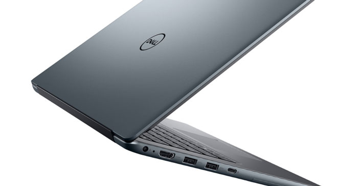 dell-vostro-14-5490-laptop-gray-3
