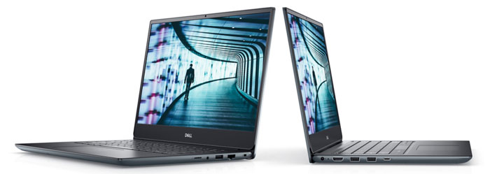 dell-vostro-14-5490-laptop-gray