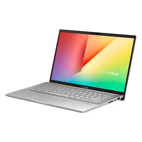 ASUS-VivoBook-S14-S431-silver-1