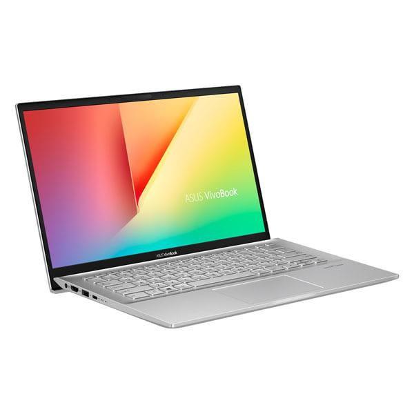 ASUS-VivoBook-S14-S431-silver-2