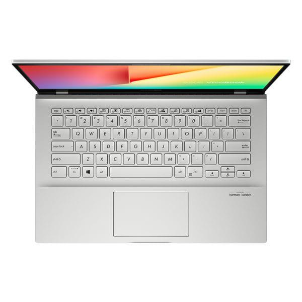 ASUS-VivoBook-S14-S431-silver-3