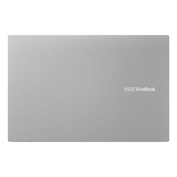 ASUS-VivoBook-S14-S431-silver-6