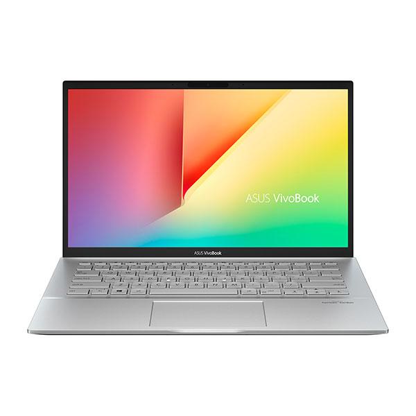 """Kết quả hình ảnh cho Laptop Asus Vivobook S14 S431FL-EB511T- Bạc"""""""