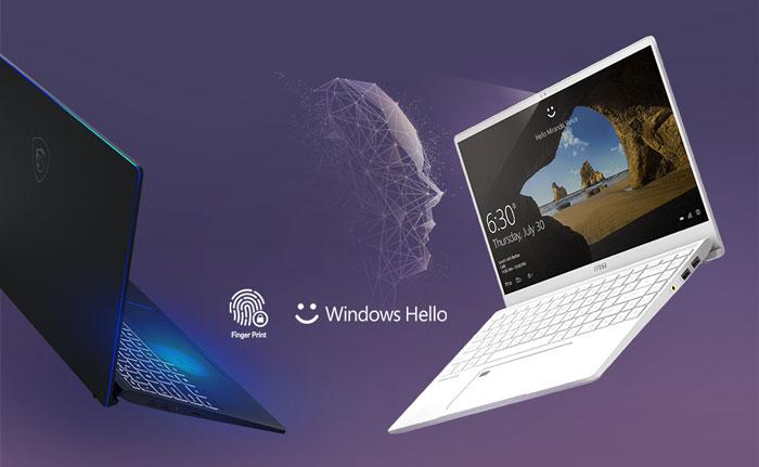 laptop-msi-prestige-14-bao-mat