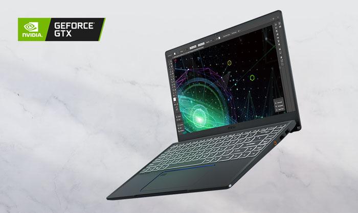 laptop-msi-prestige-14-do-hoa