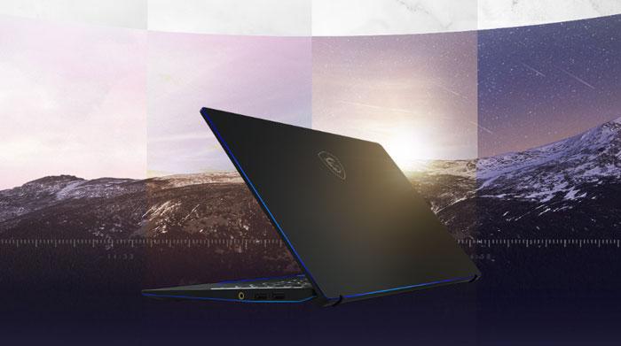 laptop-msi-prestige-14-thiet-ke-di-dong