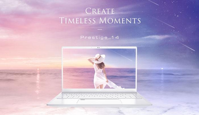 laptop-msi-prestige-14