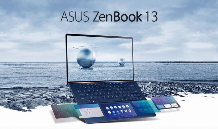 asus-zenbook-13-ux334