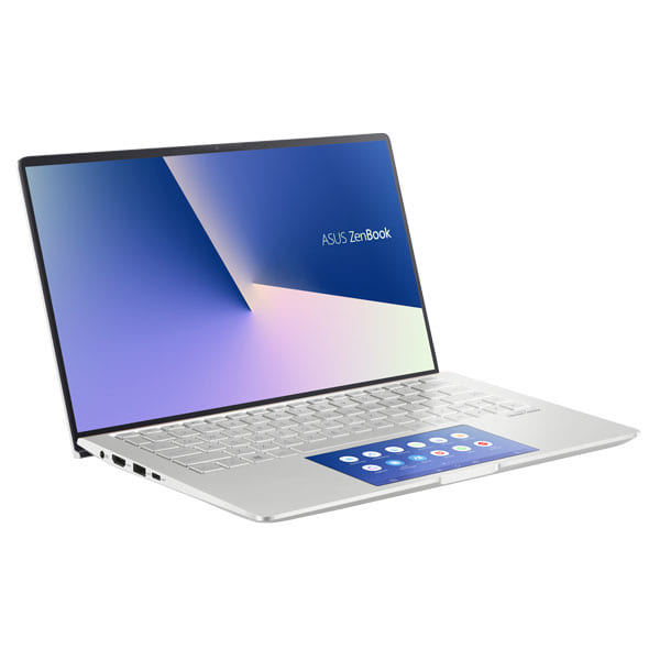 laptop-asus-ZenBook-13_UX334_Icicle-Silver-1