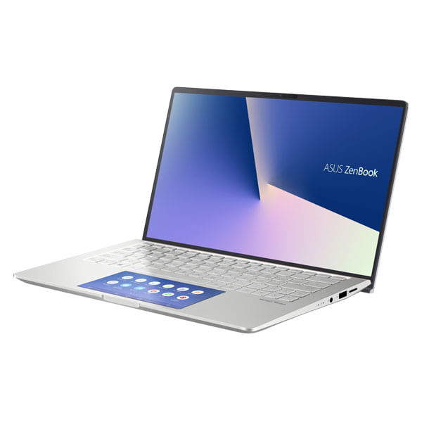 laptop-asus-ZenBook-13_UX334_Icicle-Silver-2