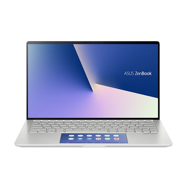 laptop-asus-ZenBook-13_UX334_Icicle-Silver