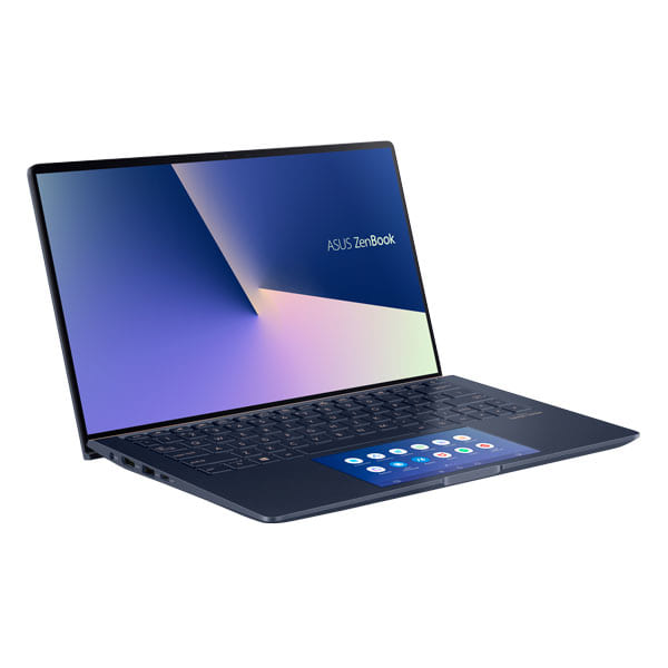laptop-asus-ZenBook-13_UX334_Royal-Blue-1