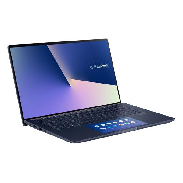 """Kết quả hình ảnh cho Laptop Asus Zenbook 13 UX334FAC-A4059T"""""""