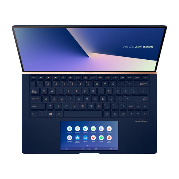 laptop-asus-ZenBook-13_UX334_Royal-Blue-3