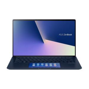 laptop-asus-ZenBook-13_UX334_Royal-Blue