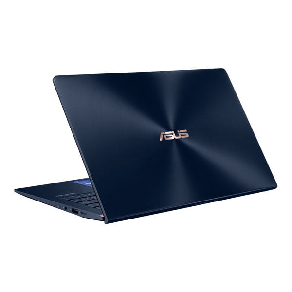 laptop-asus-ZenBook-13_UX334_Royal-Blue-5
