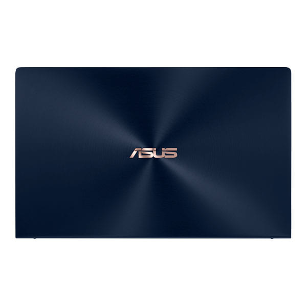 laptop-asus-ZenBook-13_UX334_Royal-Blue-6
