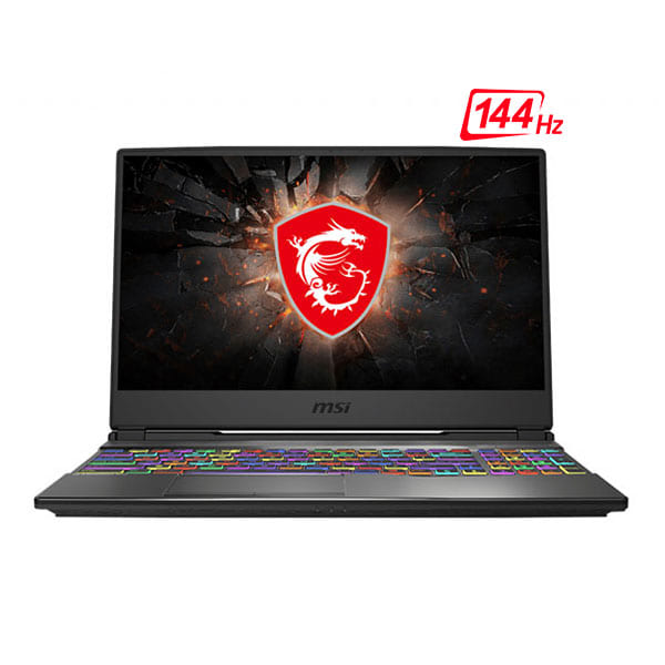 msi-gp65-leopard-144hz