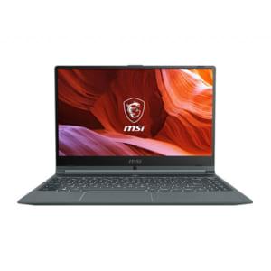 msi-modern-14-gray