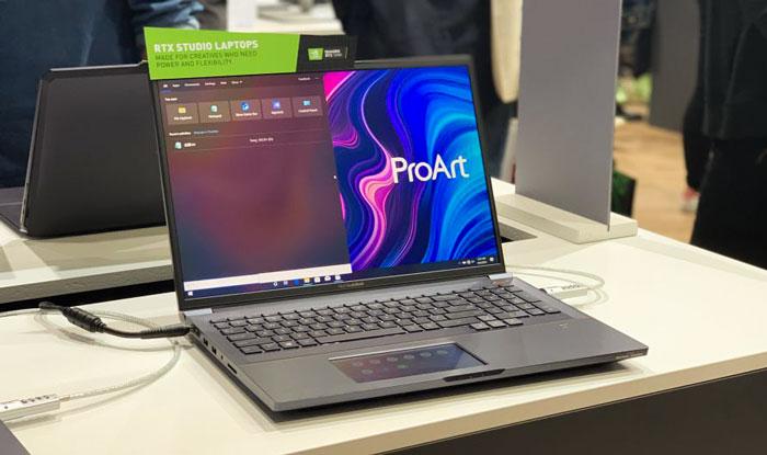 ASUS-ProArt-StudioBook-Pro-X-W730G5T