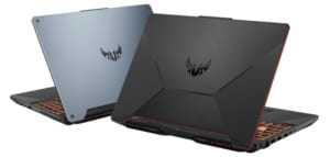 ASUS-TUF-Gaming-A15-A17