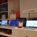 ASUS-VivoBook-S15-S533,-S13-S333