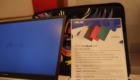 ASUS-VivoBook-S15-S533-ces-2020