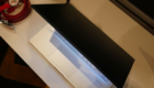 ASUS-VivoBook-S15-S533-ces-2020-4