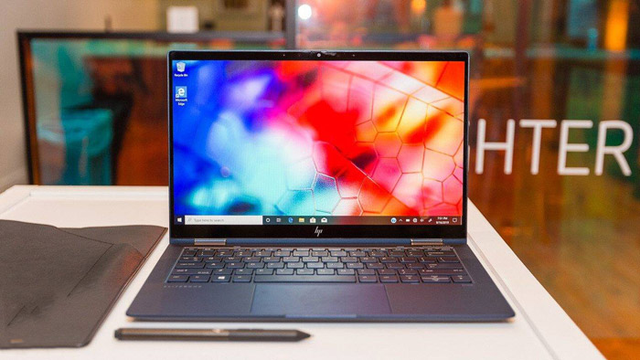HP-Elite-Dragonfly-G2-ces-2020-thumbnail