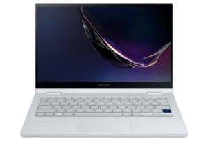 Samsung-Galaxy-Book-Flex-α-1