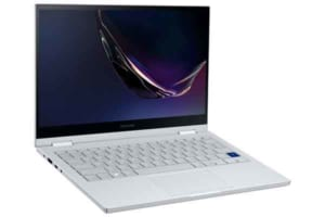 Samsung-Galaxy-Book-Flex-α-2