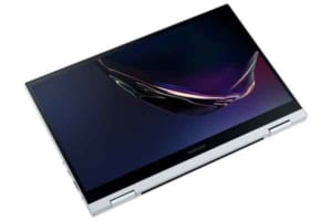 Samsung-Galaxy-Book-Flex-α-3
