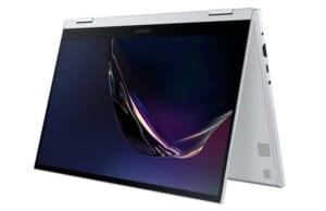 Samsung-Galaxy-Book-Flex-α