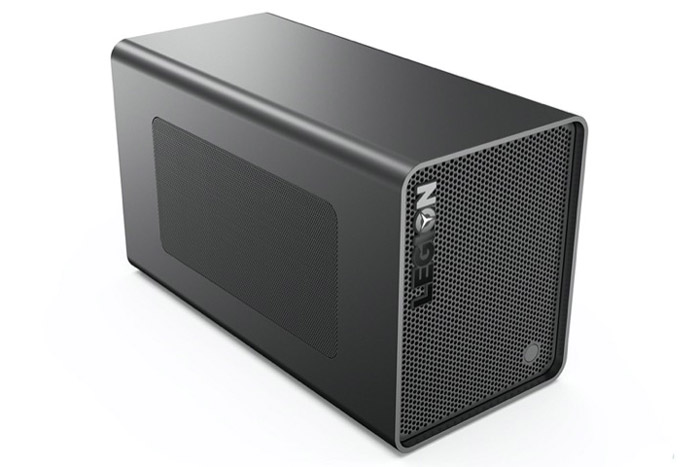 eGPU-BoostStation-lenovo