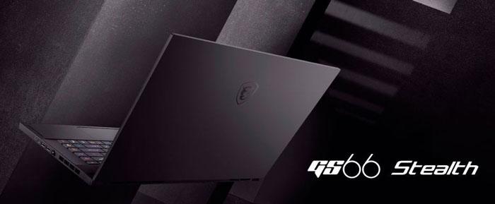 gs66-stealth-ces-2020