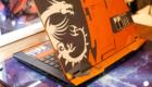 msi-ge66-raider-dragonshield-8