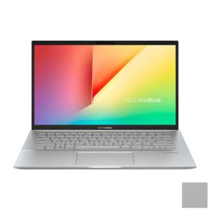 ASUS-VivoBook-S14-S431-silver-fix