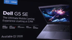 Dell G5 15 Special Edition-0