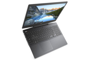 Dell-G5-15-Special-Edition-1