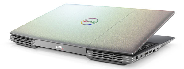 Dell-G5-15-Special-Edition-2
