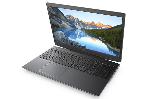 Dell-G5-15-Special-Edition
