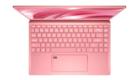 MSI-Prestige-14-Rose-Pink-01