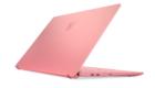 MSI-Prestige-14-Rose-Pink-3