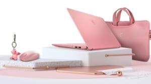 MSI-Prestige-14-Rose-Pink