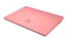 MSI-Prestige-14-Rose-Pink-5